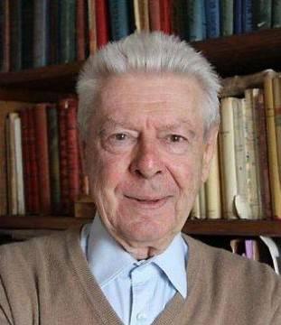 Etienne Maignen