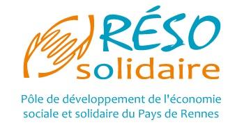 résolution solidaire