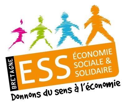 bretagne ess économie sociale solidaire