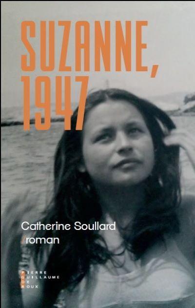 SUZANNE 1947