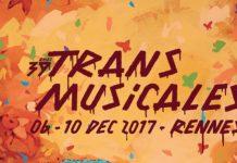 BARS EN TRANS MUSICALES