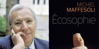 michel maffesoli écosophie