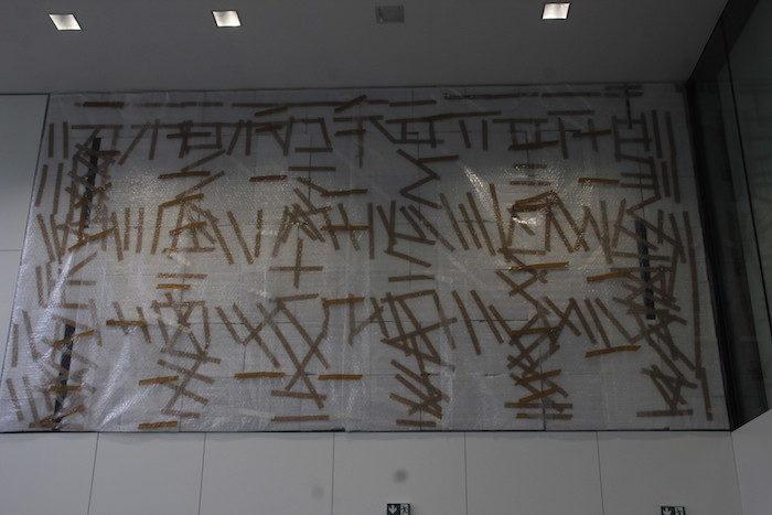 rennes centre des congrès