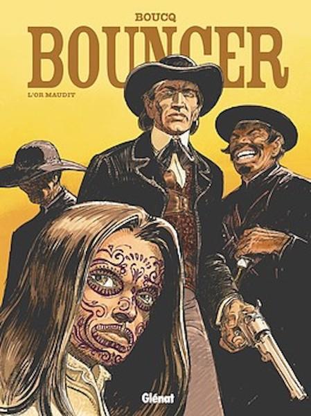 bd Bouncer