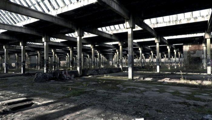 Auschwitz Projekt Emil Weiss