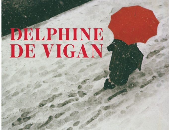 LES LOYAUTÉS DELPHINE DE VIGAN