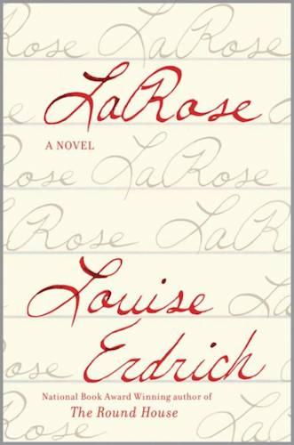 Louise Edrich LaRose