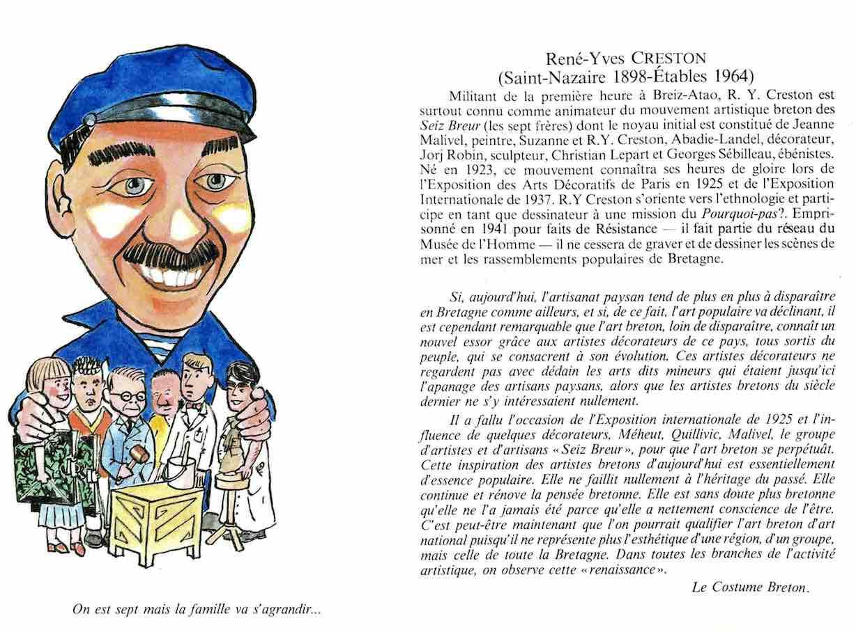 René-Yves Creston