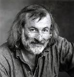 Michel Thersiquel