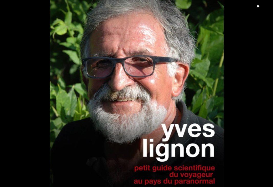 Yves Lignon