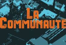 LA COMMUNAUTÉ