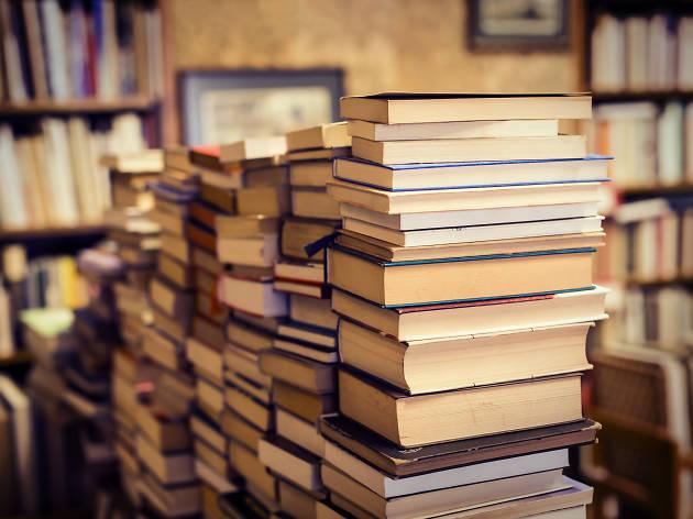 livres