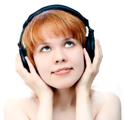 musique communication