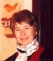 Marie-Christine Pouchelle