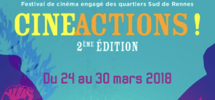 cineactions rennes