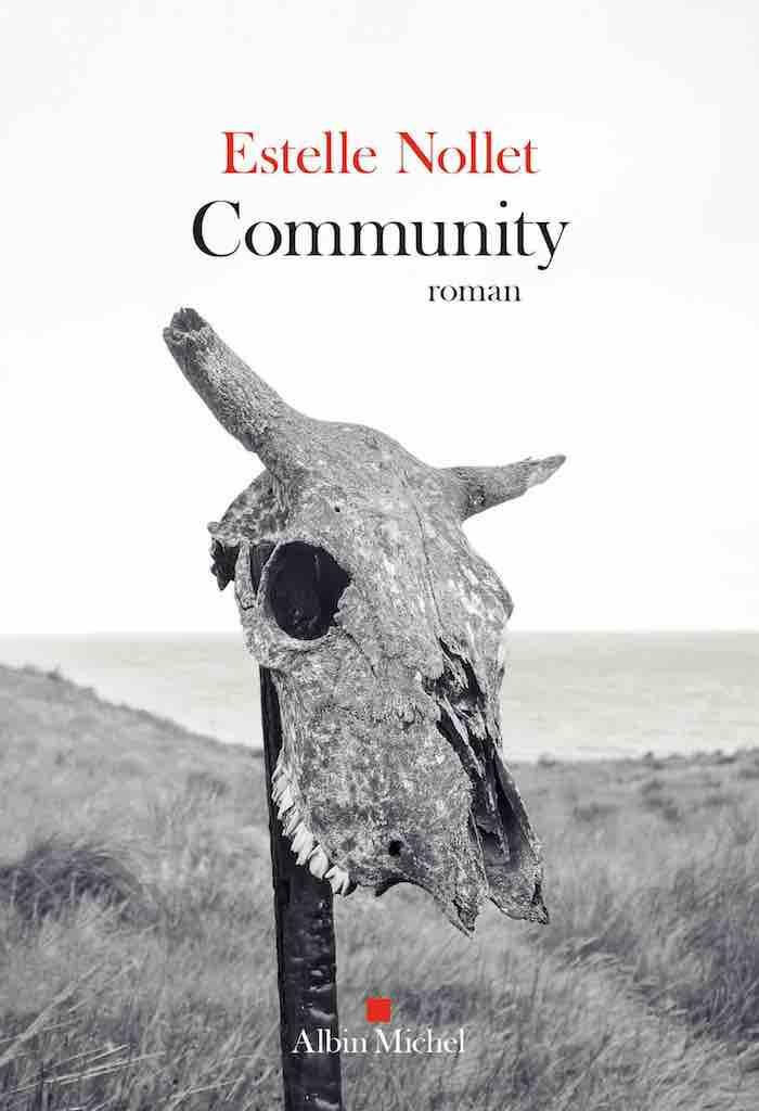 CommunityEstelle nollet