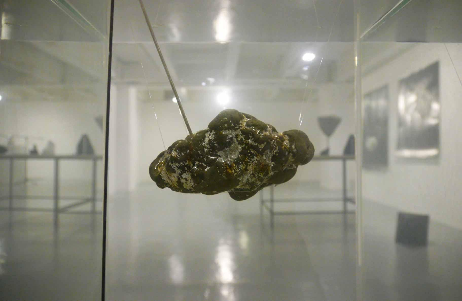expo cristal qui songe rennes