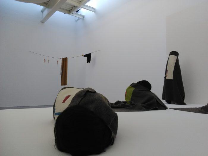 expo sculpter rennes