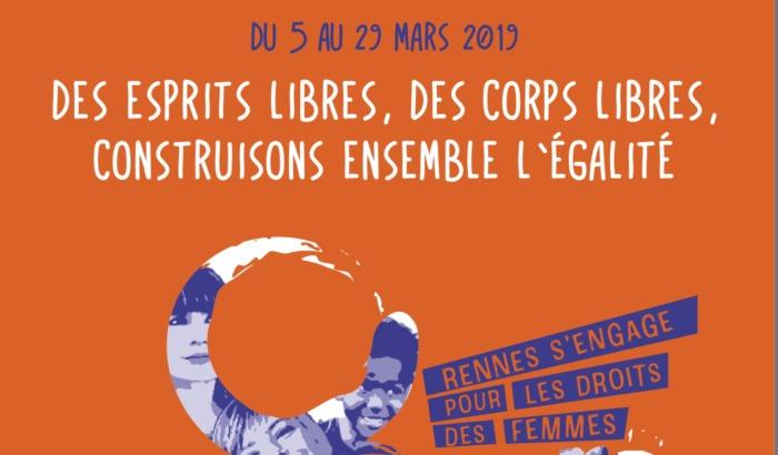 rennes 8 mars