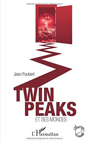 twin peaks mondes