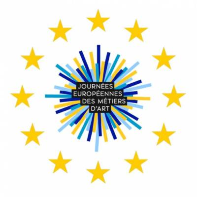 Journées européennes des métiers d'art 2018 Cité Pierre Louaïl Rennes