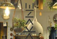 akane galerie vegetale rennes