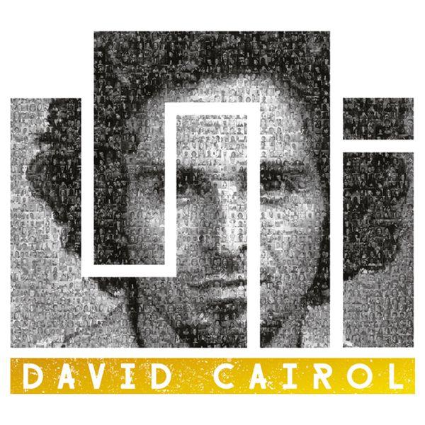 DAVID CAIROL