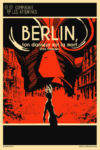 BERLIN TON DANSEUR EST LA MORT