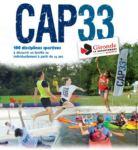 CAP 33 été 2018