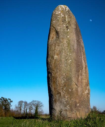 Dol de Bretagne Terre de photographes