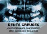 Un parcours artistique à Saint-Laurent-des-Arbres