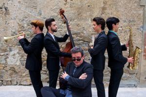 Fête de la musique à Saint-Gaudens