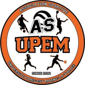 Fête du Sport - Formation, Initiation Pratique
