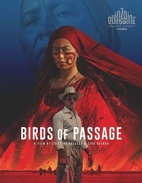 film bars of passage