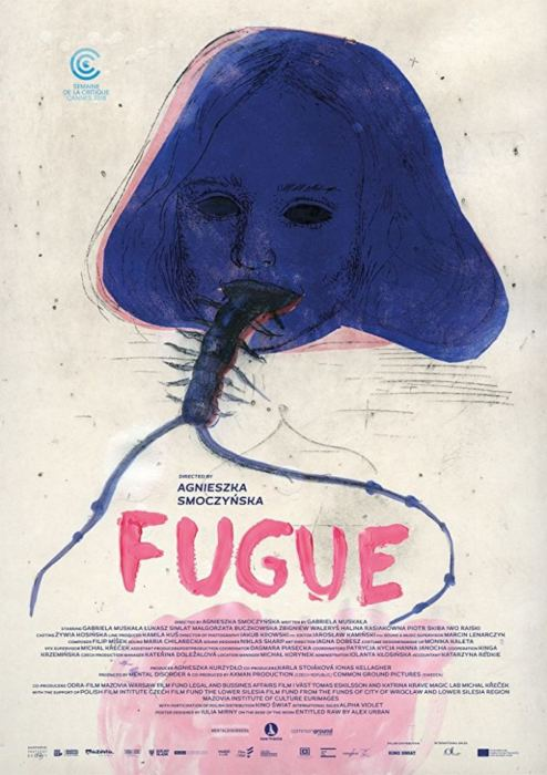 film fugue
