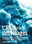 L'Atlas des Nuages