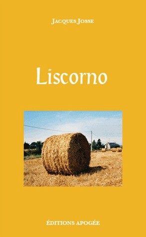 LISCORNO JACQUES JOSSE