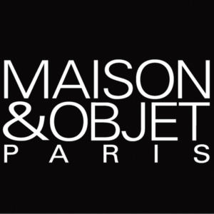 MAISONOBJET PARIS