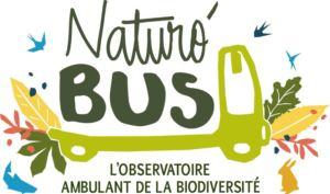 Naturo'Bus, observatoire ambulant de la Biodiversité