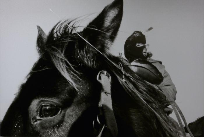 exposition guy le querrec conteur d'images musee de bretagne rennes