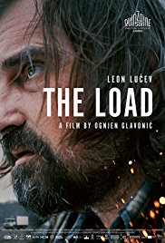 teret film the load