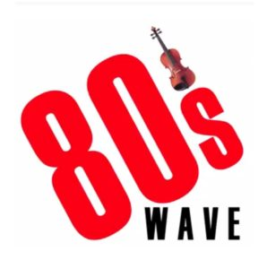 80's Wave