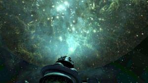 A la découverte du ciel