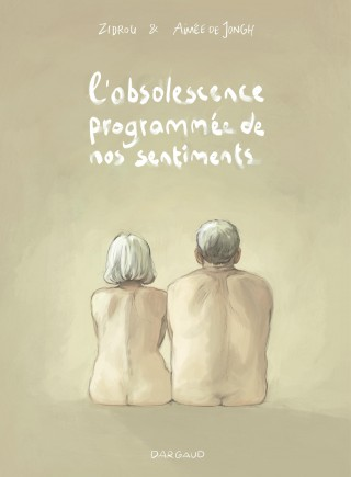 Obsolescence programmée de nos sentiments