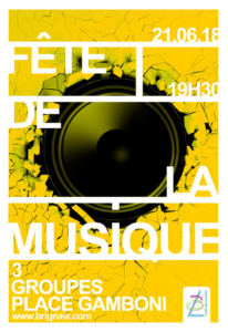 Be4 / Rouuge music / Ad Lib