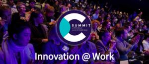 C-Summit 2018