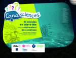 CARASCIENCES