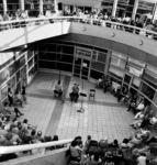 Concert de musique ancienne et concert choral