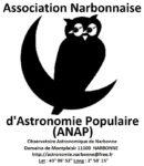 CONFERENCE DE L'ANAP