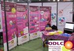 DEPISTAGE DES CANCERS : HALTE AUX IDEES REÇUES !